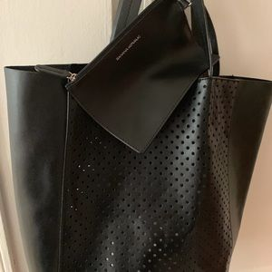 Banana Republic Tote Bag